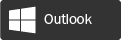 Outlook-100