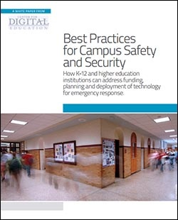 WP-campus-safety-and-security